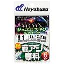 е╧ефе╓е╡(Hayabusa) ╞жеве╕└ь▓╩ е╕ехеиеые╣енеє е╘еєепекб╝еэещ┬└е╧еъе╣ ┐╦1/е╧еъе╣1.2 ╢т HS385