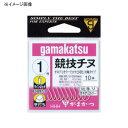 がまかつ(Gamakatsu) 競技チヌ 5号 オキアミ 66709