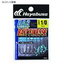 е╧ефе╓е╡(Hayabusa) DбжAбжS OFFSET BAIT FINESSE #6 FF312