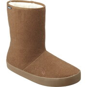 THE NORTH FACE(ザ・ノースフェイス) WINTER CAMP BOOTIE III 9/27.0cm CN(チェストナット) NF51890