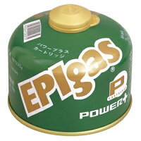 EPI(イーピーアイ) 230パワープラスカートリッジ G-7009の画像