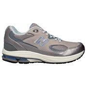 new balance(ニューバランス) WW1501 Fitness Walking Women's 25.0cm TAUPE/D NBJ-WW1501 G1 D