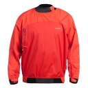 Level Six(レベル シックス) Baffin Jacket XS ブレイズレッド LS13A000000730