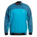 Level Six(レベル シックス) Baffin Jacket L グロットブルー LS13A000000729