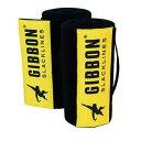 GIBBON(ギボン) TREEWEAR XL ブラック A...