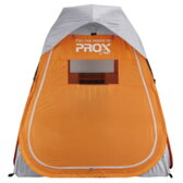 プロックス(PROX) クイック連結テント M PX907M
