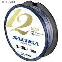 【送料無料】ダイワ(Daiwa) ソルティガ 12ブレイド 300m 4号 04625999【SMTB】