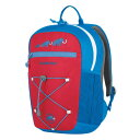 MAMMUT(マムート) First Zip 16L 5532(imperial...