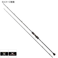 シマノ(SHIMANO)オシアジガーインフィニティB65235963