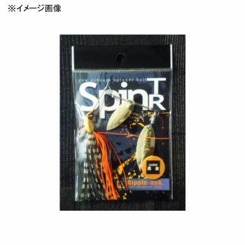 剣屋 スピナーベイト SPIN-TR 1/2o...の紹介画像3