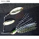 剣屋 スピナーベイト SPIN−TR 1/5oz ブルーギル