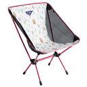 モンロー(monro) Elite Chair SP VIDA ROMANTICA 23(Beige)