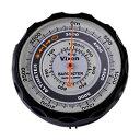 ビクセン(Vixen) 高度計AL 46811-9