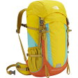 【送料無料】THE NORTH FACE(ザ・ノースフェイス) K MIDDLE DAY 30 LY NMJ71401【SMTB】
