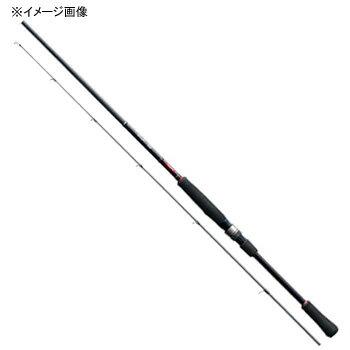 シマノ セフィア BB S800ML