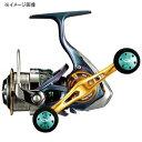 �_�C�� �G�������_�X AIR 2508PE-DH