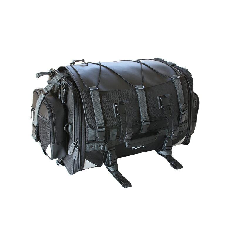 【送料無料】タナックス(TANAX) キャンピングシートバッグ2 MFK−102 ブラック 22306102【あす楽対応】【SMTB】