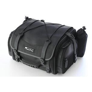 タナックス ミニフィールドシートバッグ ブラック