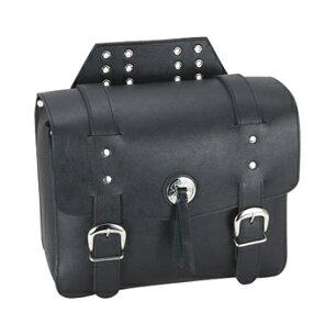 タナックス アメリカンシングルサイドバッグ
