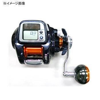 ダイワ 15 ライトゲームX ICV 300