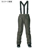 ������(Daiwa)�ģ�−���������Х����ƥå����ץ�����ȣģ��Хꥢ�ѥ�ģ̥������֥饦��04518778