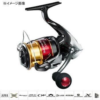 シマノ セフィアSS C3000HGS