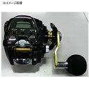 ダイワ(Daiwa) レオブリッツ 150J 00801460