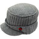 Rapala(ラパラ) Knit & Fleece Viso...