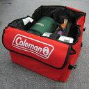 Coleman(コールマン) キャンプ設営用具
