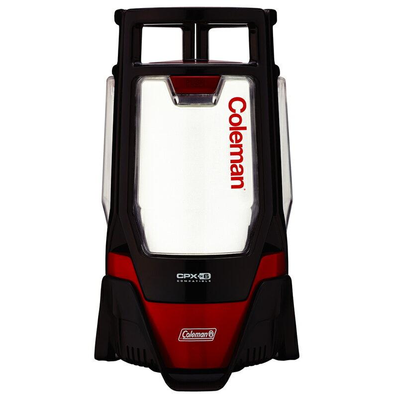 【コールマン】CPX6 トライアゴ LEDランタンⅡ