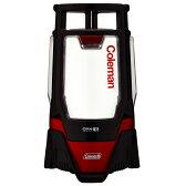Coleman(コールマン) CPX6(R)トライアゴ LEDランタンII 2000027300【あす楽対応】