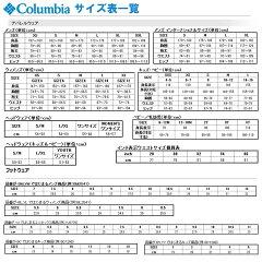 Columbia(�����ӥ�)���饹�Х졼�쥤���ġ��ɿ女���ƥ��ޥ��åȣ̣������ʣˣţԣԣ̣š�PM0003*12174�ڤ������б���