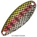 スミス(SMITH LTD) ドロップダイヤ 4g 04 ヤマメ(S)