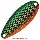 スミス(SMITH LTD) ドロップダイヤ 5.5g 09 GGO(G)