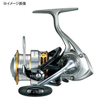 ダイワ EM MS3012H