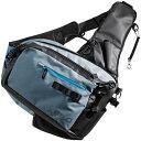 シマノ(SHIMANO) タックルバッグ