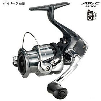 シマノ 16 エアノス C3000 糸付 ナイロン3号-150m
