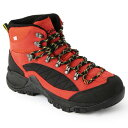 【送料無料】Columbia(コロンビア) MADRUGA PEAK OUTDRY Men's 9.5/27.5cm 846(Bonfire) YM5257【SMTB】