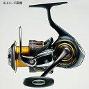 ダイワ(Daiwa) 16セルテート HD 3500H 00056311
