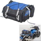 【送料無料】タナックス(TANAX) ミニフィールドシートバッグ ネイビーブルー MFK-219【あす楽対応】【SMTB】