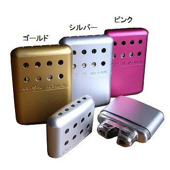カワサキ(KAWASAKI) ポケットウォーマー...の商品画像