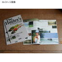 ALVAN(アルバン) ザ・ハトリーズ ムック本 A4 約160ページ