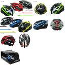 DABADA(ダバダ) サイクルヘルメット グリーン helmet