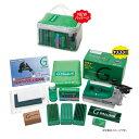 【送料無料】GALLIUM(ガリウム) Trial Waxing Box (トライアルワクシングボックス) JB0004 U-7737【あす楽対応】【SMTB】