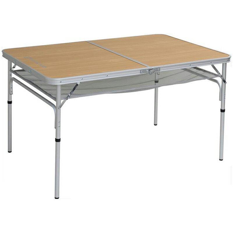 テントファクトリー デュアルフォールディングテーブル