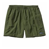 【送料無料】パタゴニア(patagonia) M's Baggies Shorts−5 in.(メンズ バギーズ ショーツ(股下13cm)) M BUFG(Buffalo Green) 57020【SMTB】