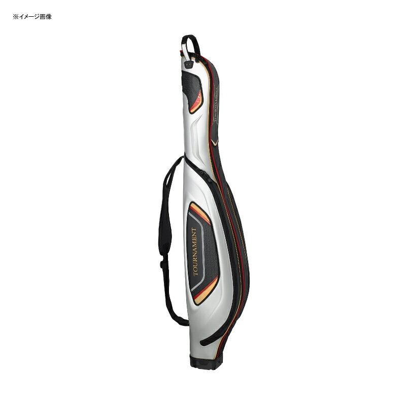 ダイワ トーナメント ロッドケース 150R(B)