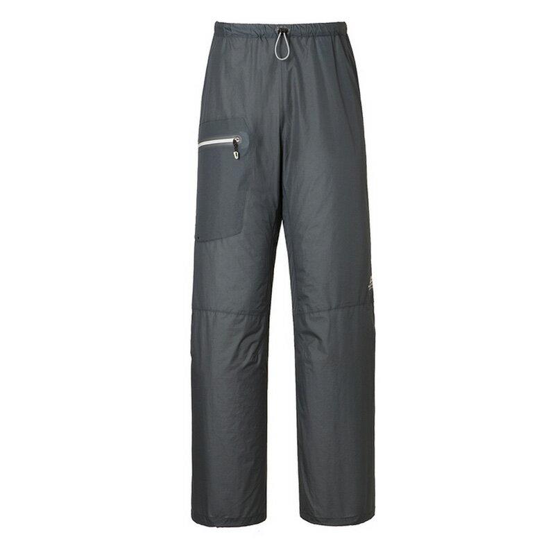 マウンテンイクイップメント(Mountain Equipment) Cyclone Pant Men's L ダークシャドウ 423441【あす楽対応】
