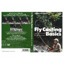つり人社 Fly Casting Basics 3031