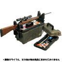 プラノ(PLANO) PLANO 1816-01 SHOOTER 039 S CASE